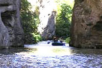 rafting-norcia